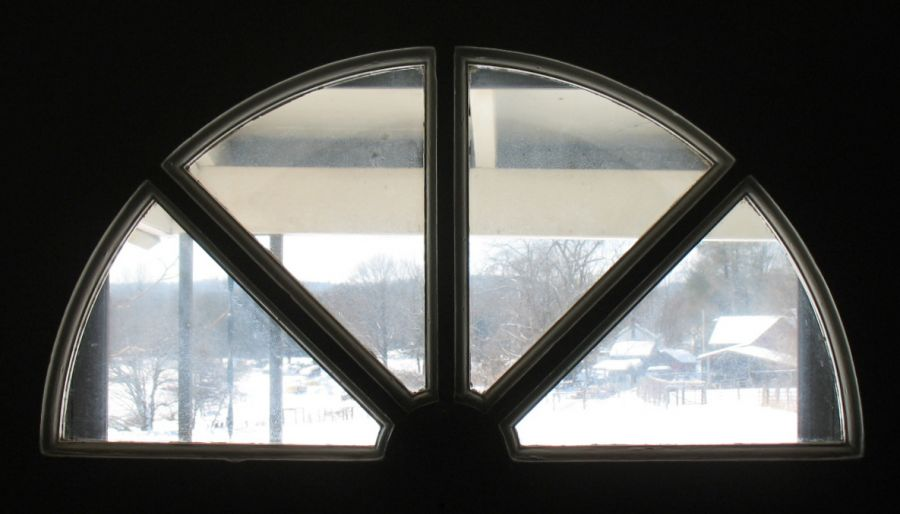 door - fan windows - photo.jpg