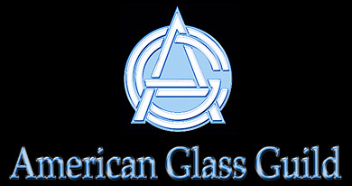 American Glass Guild Discussion Board Home